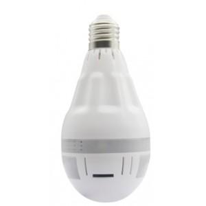 Camera ngụy trang bóng đèn VR006S