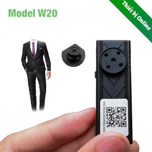 Camera ngụy trang W20