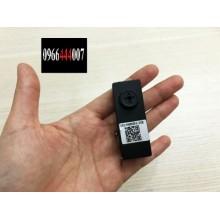 Camera ngụy trang bóng đèn T88 HD 1080P