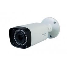 Camera hồng ngoại Panasonic CV-CPW101L
