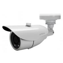 Camera hồng ngoại 2-Megapixels HD TVI AVTECH DG105FP