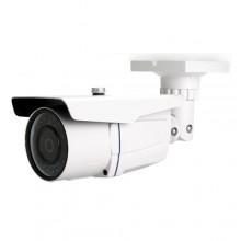 Camera hồng ngoại 2-Megapixels HD TVI AVTECH DG108EP
