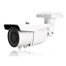 Camera hồng ngoại 2-Megapixels HD TVI AVTECH DG205EP