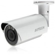Camera hồng ngoại 2-Megapixels HD TVI AVTECH AVT553JP