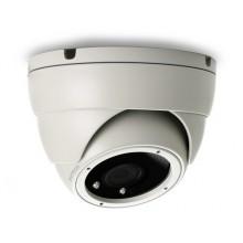 Camera Dome hồng ngoại 2-Megapixels HD TVI AVTECH DG104FP