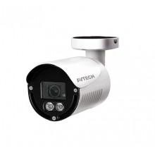 Camera hồng ngoại 2.0 Megapixels HD TVI AVTECH AVT1105AP