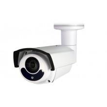 Camera hồng ngoại 2.0 Megapixel HD-TVI AVTECH DGC-1306P