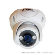 Camera Dome hồng ngoại Panasonic X-Plus SP-CFW801L