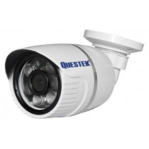 Camera hồng ngoại HD-TVI QUESTEK QN-2123TVI