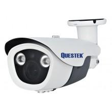 Camera AHD hồng ngoại QUESTEK QN-3601AHD