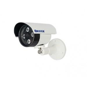 Camera AHD hồng ngoại QUESTEK QNV-1212AHD