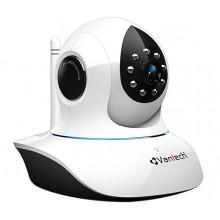 Camera IP hồng ngoại không dây VANTECH VT-6300A