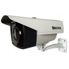 Camera AHD hồng ngoại QUESTEK QN-3801AHD