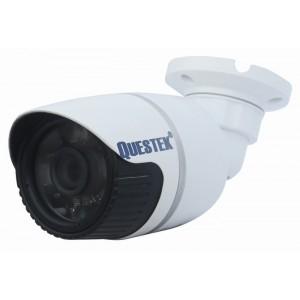 Camera hồng ngoại QUESTEK QTX-2120CVI