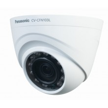 Camera Dome hồng ngoại Panasonic CV-CFN103L