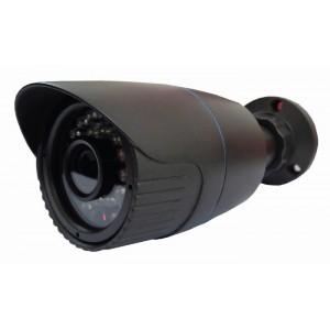 Camera HD hồng ngoại QUESTEK QTX-3005FHD
