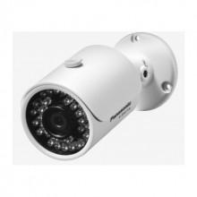 Camera IP hồng ngoại 1.3Megapixels PANASONIC K-EW114L03