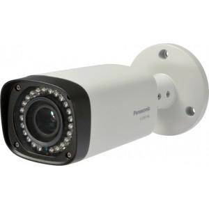 Camera IP hồng ngoại 1.3Megapixels PANASONIC K-EW114L01