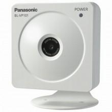 CAMERA IP PANASONIC BL-VP101