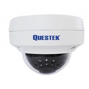 Camera IP Dome hồng ngoại QUESTEK Win-6013IP