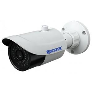 Camera IP hồng ngoại QUESTEK Win-6021IP