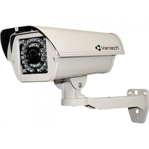 Camera IP hồng ngoại VANTECH VP-202SP