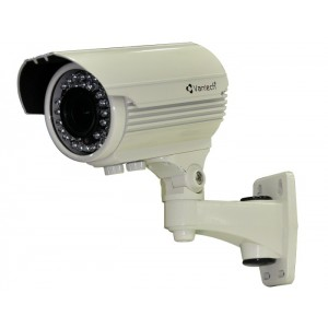 Camera IP hồng ngoại VANTECH VP-162B