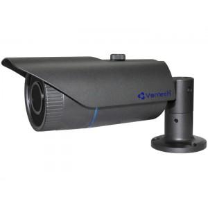 Camera IP hồng ngoại VANTECH VP-190B
