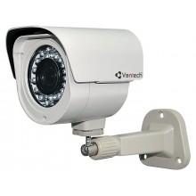 Camera IP hồng ngoại VANTECH VP-160C