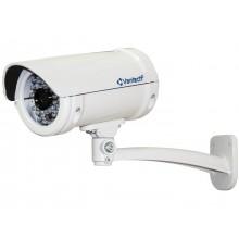 Camera IP hồng ngoại VANTECH VP-170B