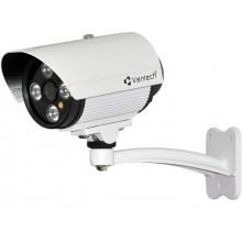 Camera IP hồng ngoại VANTECH VP-153C