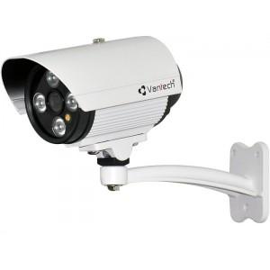 Camera IP hồng ngoại VANTECH VP-153B