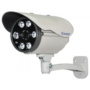 Camera IP hồng ngoại VANTECH VP-154C