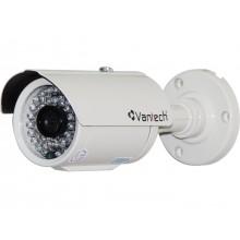 Camera AHD hồng ngoại VANTECH VP-152AHDM