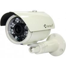 Camera HD-TVI hồng ngoại VANTECH VP-151TVI