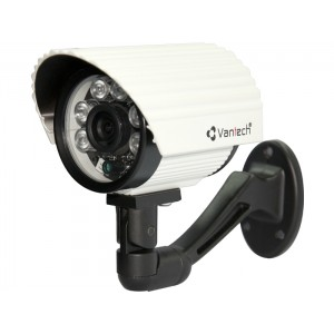 Camera HDI hồng ngoại VANTECH VP-3234HDI