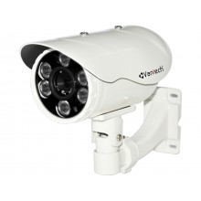 Camera HDI hồng ngoại VANTECH VP-401HDI