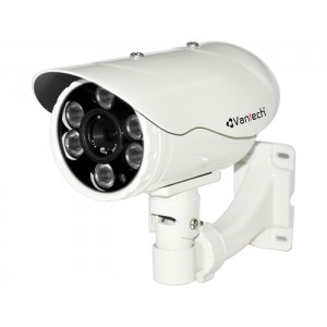 Camera HDI hồng ngoại VANTECH VP-402HDI