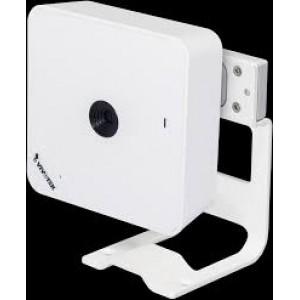 Camera IP 1.0 Megapixel Vivotek IP8130