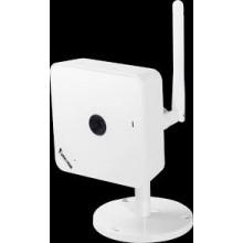 Camera IP không dây 1-Megapixel Vivotek IP8130W