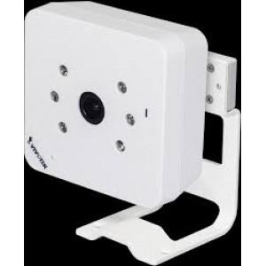 Camera IP hồng ngoại 1-Megapixel Vivotek IP8131