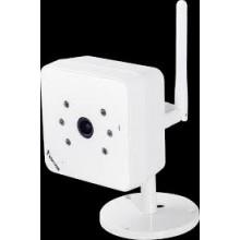 Camera ip không dây 1-Megapixel Vivotek IP8131W