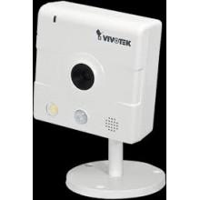 Camera IP không dây 1-Megapixel Vivotek IP8133W