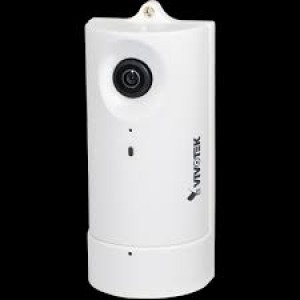 Camera IP 1.0 Megapixel Vivotek CC8130