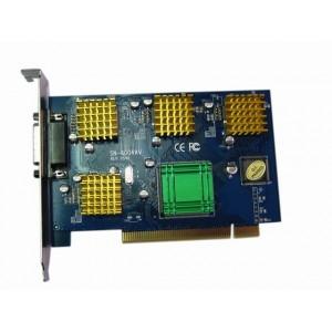 CARD GHI HÌNH 4 KÊNH XENON SN-6004AV