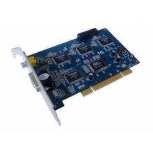 Card ghi hình H.264 8 kênh Video và 4 kênh Audio VANTECH H-804