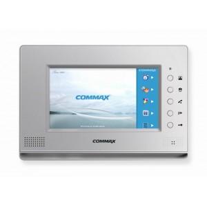 MÀN HÌNH MÀU CHUÔNG CỬA COMMAX CDV-71AM