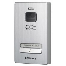 Camera chuông cửa màu SAMSUNG SHT-CN610E/EN
