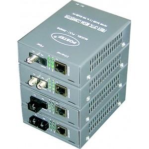 Bộ chuyển đổi quang điện Postef POC-200DS