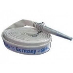Vòi chữa cháy D50 Đức (Jakob)